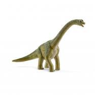 Prehistorické zvířátko - Brachiosaurus