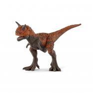 Prehistorické zvířátko - Carnotaurus