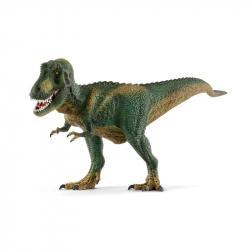 Prehistorické zvířátko - Tyrannosaurus rex