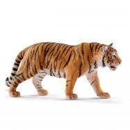 Zvířátko - tygr