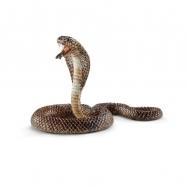 Zvířátko - kobra