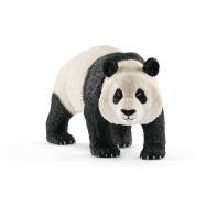 Zvířátko - panda velká samec