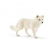 Zvieratko - polárna líška