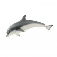 Zvieratko - delfín