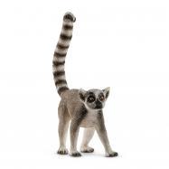 Zvieratko - Lemur Kata