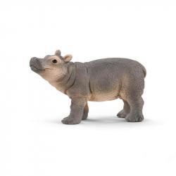 Pet - hipopotam