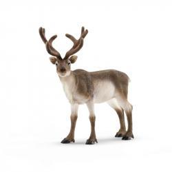 Zvířátko - jelen
