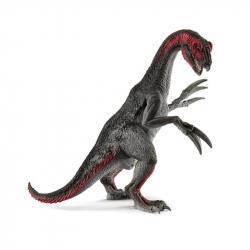 Prehistorické zvířátko - Therizinosaurus