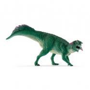 Dinozaur Psitakozaur