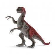 Dinozaur Terizinozaur