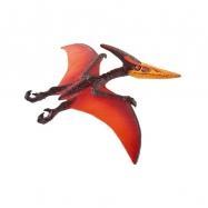 Prehistorické zvířátko - Pteranodon
