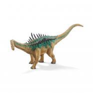Prehistorické zvířátko - Agustinia