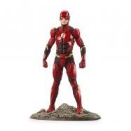 Justice League - The Flash set