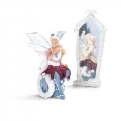 Bayala - Chrisey Fairy