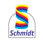 Schmid Spiele