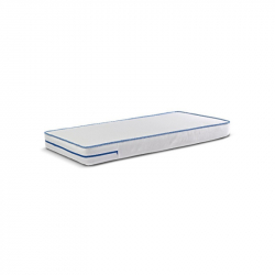 Matrace Sensillo latex-molitan 120 x 60 cm