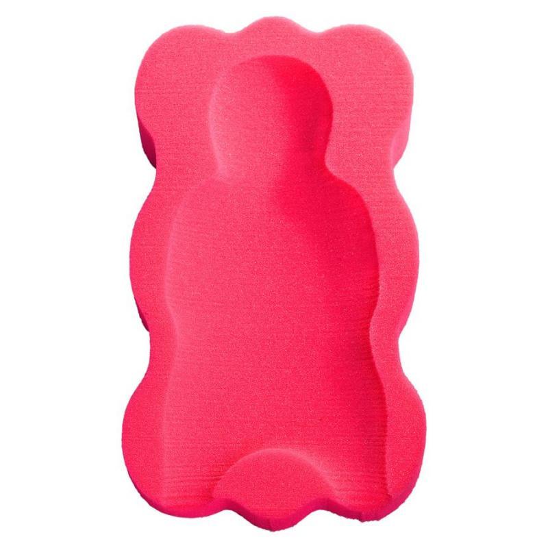 Mata piankowa Sensillo Maxi różowa
