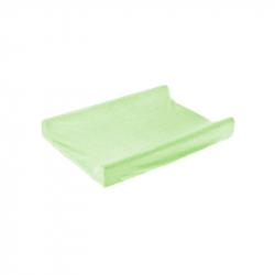 Návlek na prebaľovaciu podložku Sensillo 50x70 zelený