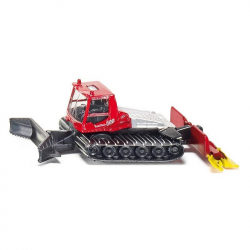 Ratrak Pistenbully 600