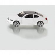 Kovový model auta - SIKU Blister - BMW M3 Coupé