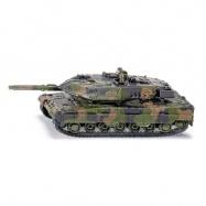 Kovový model - SIKU Super - Tank