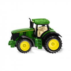 Siku Blister - traktor John Deere