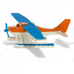 Siku Super - Hydroplan