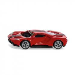 SIKU Blister -Ford GT