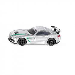 Siku Blister - Mercedes AMG GT4