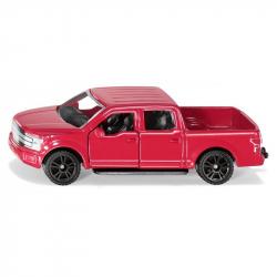 SIKU Blister - Ford F150