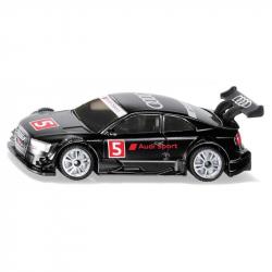 Siku Blister - Audi RS 5 Racing