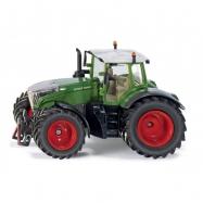 SIKU Farmer - Traktor Fendt 1050 Vario