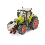 Siku Control - Claas Axion 850 set+R/C S6882
