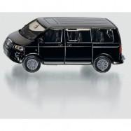 Kovový model auta - SIKU Blister -VW Multivan