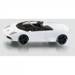 SIKU Blister - Lamborghini Murdiélago Roadster