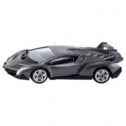 Siku 14 - Lamborgini Veneno - model lub pojazd