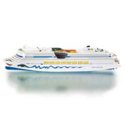 Siku Super - Výletná loď 1: 1400