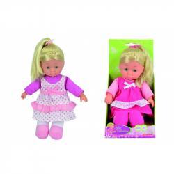 Lalka Julia 30 cm, różne rodzaje