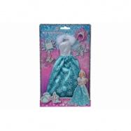 Šaty Steffi Ice Princess