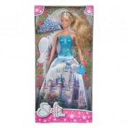 Panenka Steffi Dream Princess