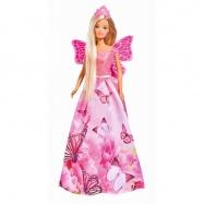 Steffi Butterfly Fairy Doll