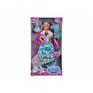 Panenka Steffi Magic Ice Princess