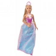 Panenka Steffi Magická princezna