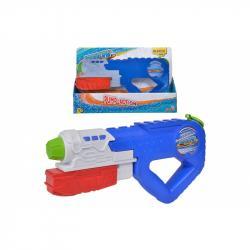 Vodná pištoľ Blaster 3000, 32 cm, 2 druhy