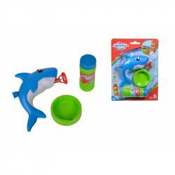 Bublifuk Žralok