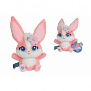 Enchantimals, Bunny Twist, 35cm
