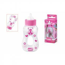 New Baby Born Magická fľaštička pre bábiky