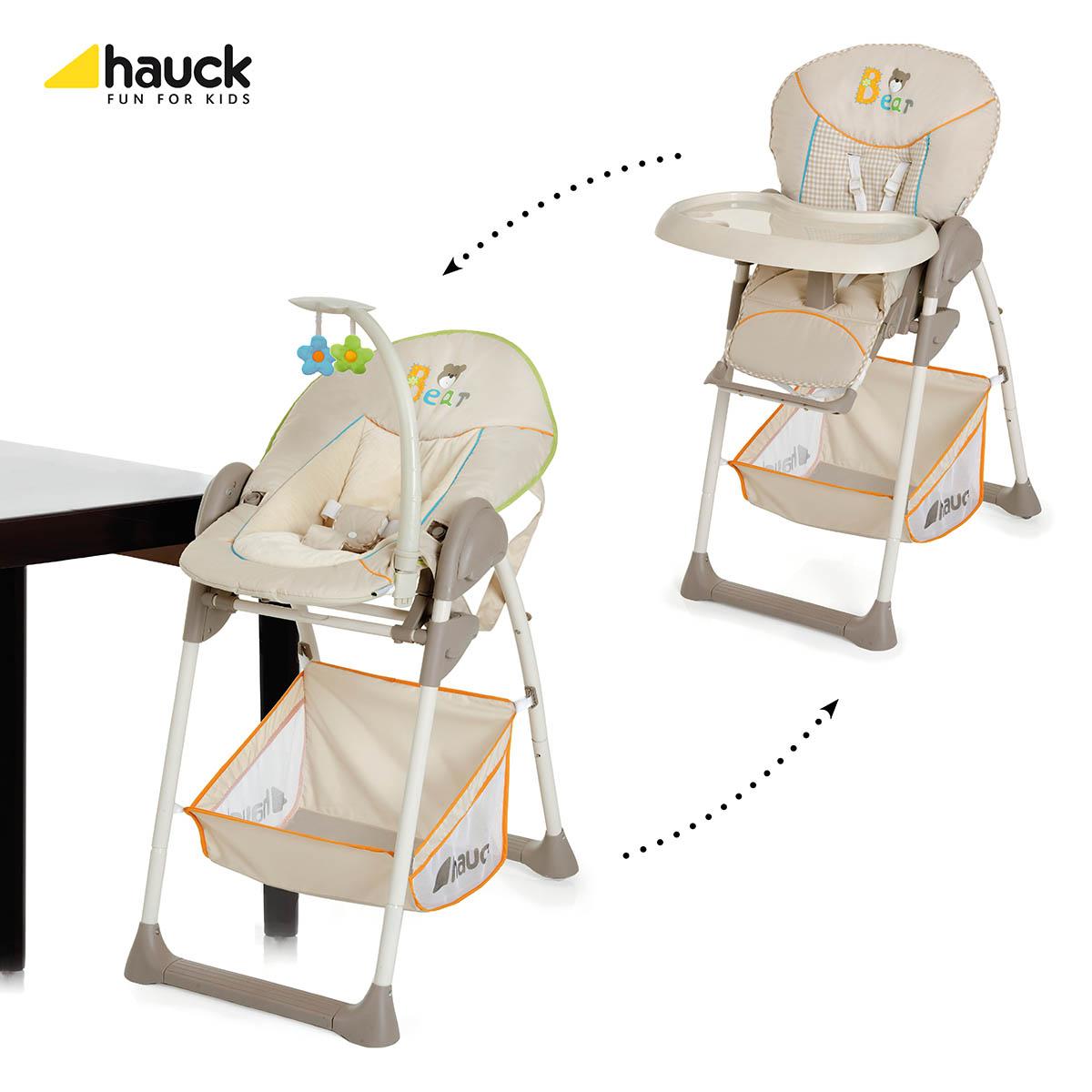 Baby Stuhl Stinkt Nach Faulen Eiern