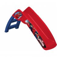Slajd Junior Spiderman
