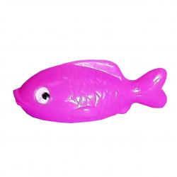 Ryba 17